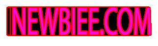 INEWBIEE.COM